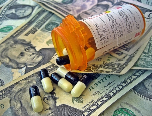 How high will your health insurance premiums be next year?