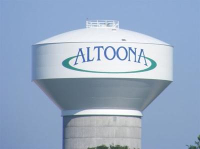Altoona Insurance