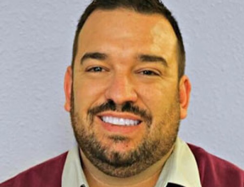 Phillips Stafford Expands to Clarinda, Welcomes Greg Butt To The Team